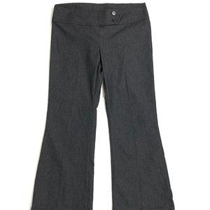 3/$25 Womens Workwear Office Professional Pants M